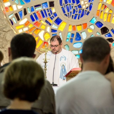 2015_08_22-Missa-50-Anos17