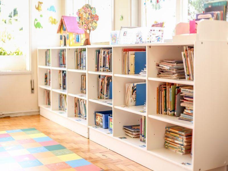 08-Biblioteca02