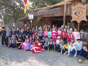 2015_09_10-Visita-Acampamento-Farroupilha00-capa