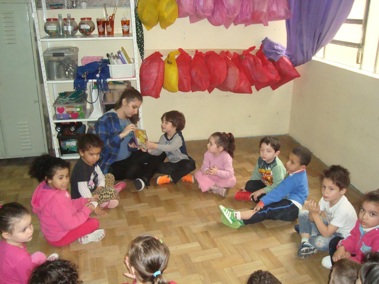 Canais_Voluntariado_2015-09-10_EncantoDaFelicidade
