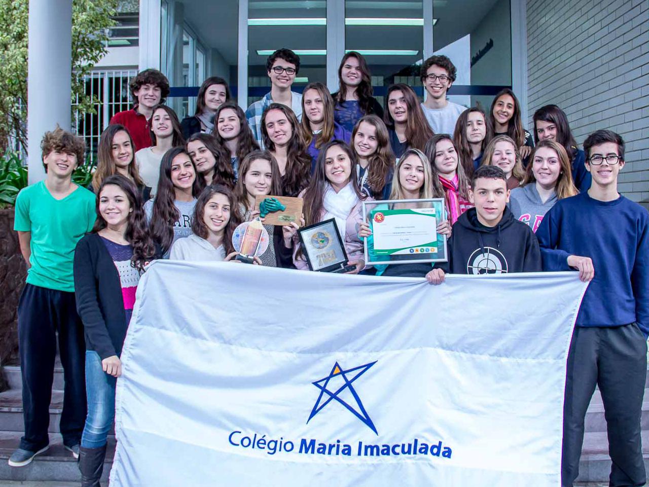 Canais_Voluntariado_2015-09-24_PremioSinepe