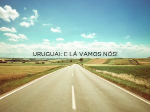Noticias_2015-09-23_DiadeBordoUruguai