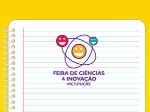 Noticias_2015-09-23_FeiraCienciasInivacao