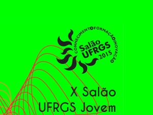 Noticias_2015-09-29_SelecionadosSalaoUfrgs