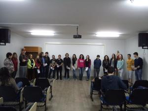 Noticias_2015-09-30_AlunosHomenageados02