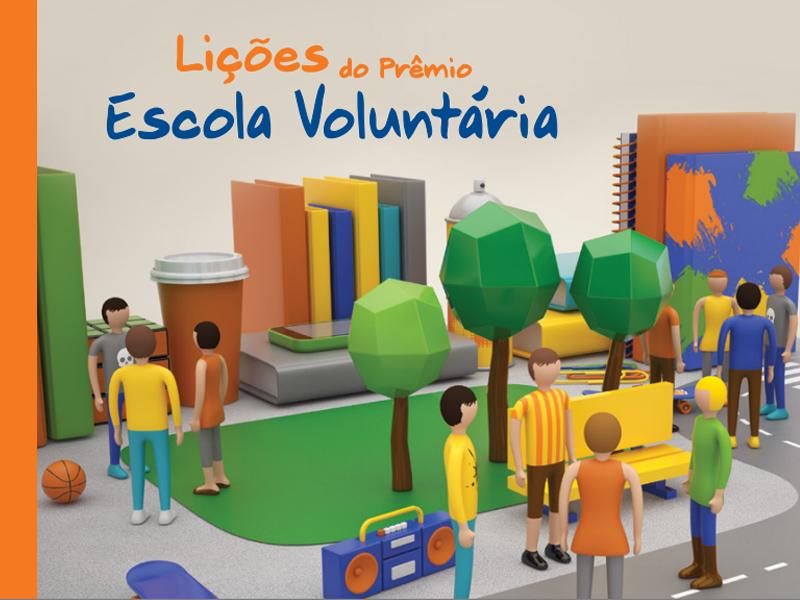 Canais_Voluntariado_2015-10-21_LivroEscolaVoluntaria