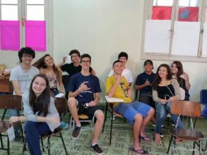 Canais_Voluntariado_2015-10-31_EncontroMunicipal