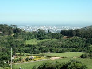 Noticias_2015-10-05_DiariodeBordoCaminhosRurais