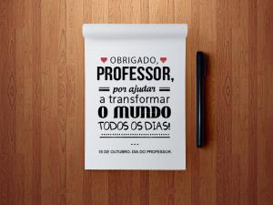 Noticias_2015-10-15_DiaDoProfessor