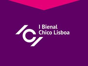 Noticias_2015-10-27_BienalC00