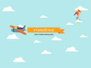 VamosBrincar_NotíciaSite