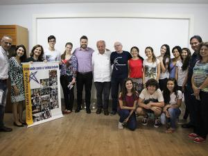 Canais_Voluntariado_2015-11-19_VisitaBernardoToro02