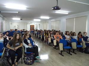 Canais_Voluntariado_2016-04-08_EtapaPlanejamento