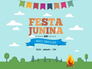FestaJunina2016_CapaEmail02