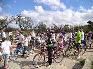 _galerias_2016-10-22_passeiociclistico00-capa