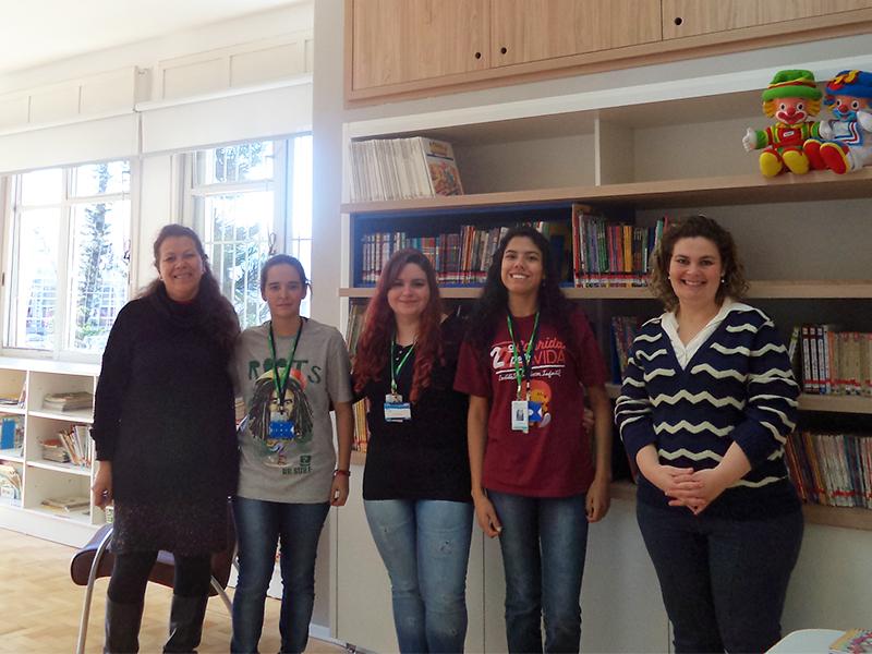 noticias_2016-10-24_visitabiblioteca