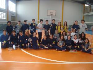 _galerias_2016-10-06_badmintonvolei00-capa