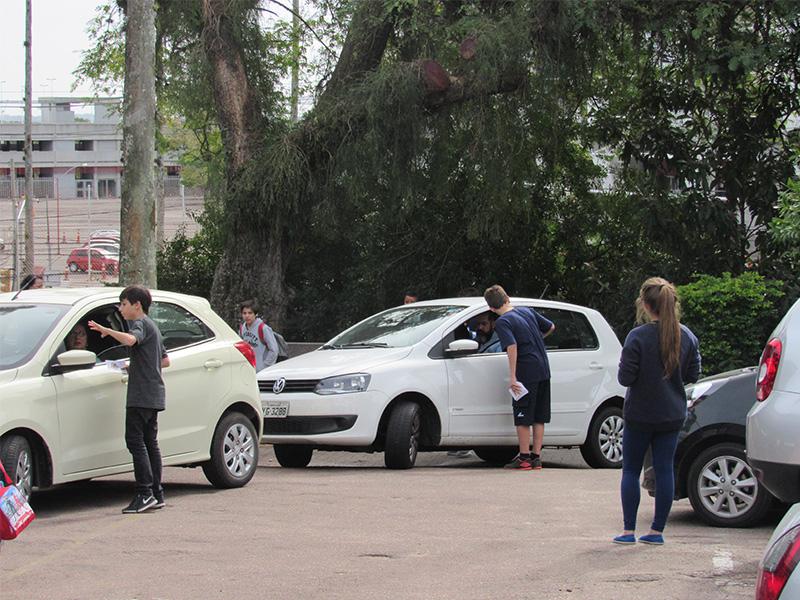 Noticias_2017-05-12-GrupoJovens05