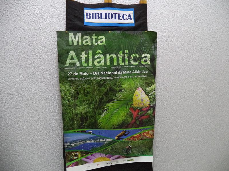 Noticias_2017-05-27-MataAtlantica