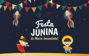 Noticias_2017-06-13-FestaJunina-07