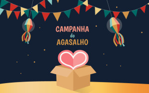 Noticias_2017-06-22-CampanhaAgasalho