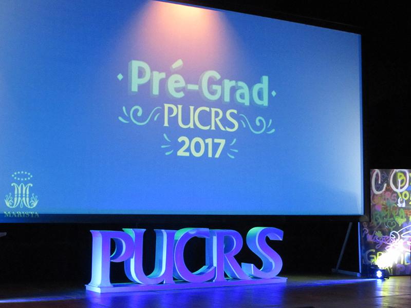 Noticias_2017-08-08-PreGrad01
