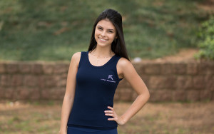 Noticias_2017-09-06-NataliaMatteus
