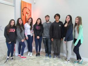 Noticias_2017-09-16-ChapasGEMI