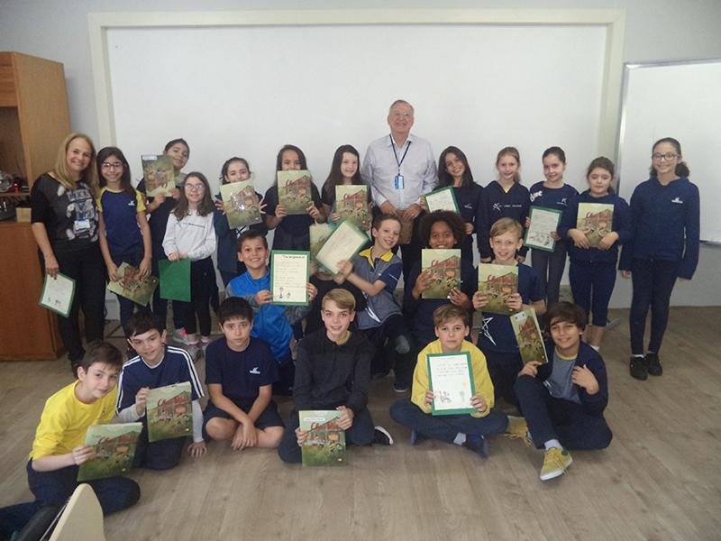 Noticias_2017-11-14-DilanCamargo03