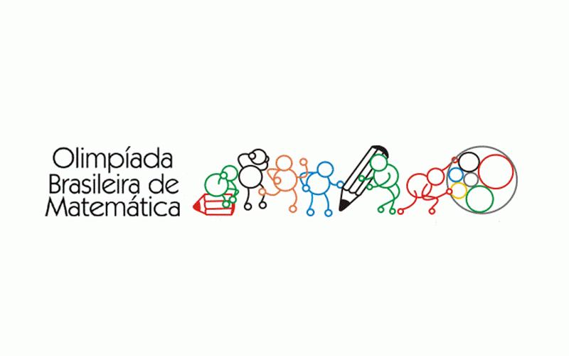 Noticias_2017-11-29-OlimpiadaMatematica03