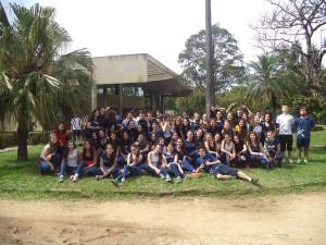 _Galerias_2017-10-30_EducacaoFisica00-capa