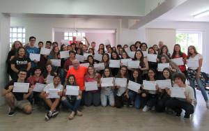 Noticias_2017-12-05-Voluntariado
