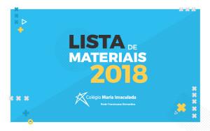 Noticias_2017-12-15-ListaMateriais