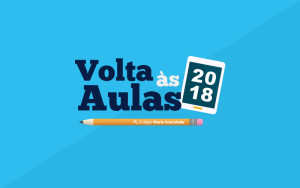 Noticias_2018-02-20-Reuniao2ano
