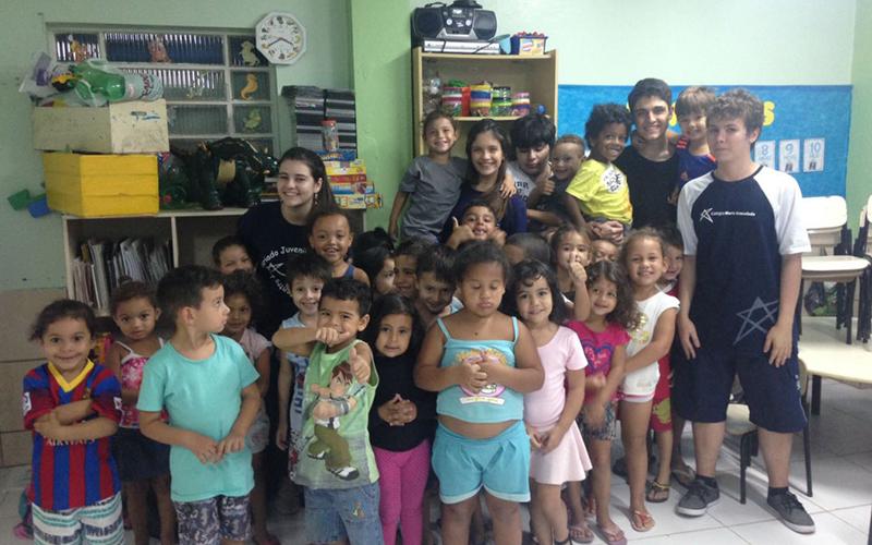 Noticias_2018-02-22-Voluntariado02