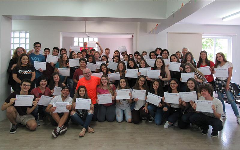 Noticias_2018-02-22-Voluntariado04