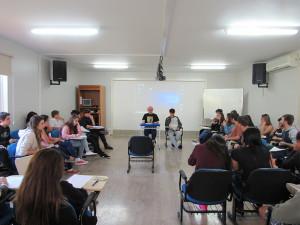 2018_04_19-TribunalSociologia06
