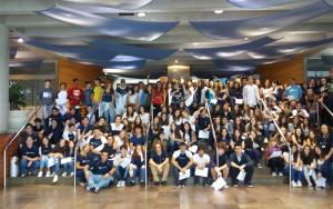 Noticias_2018-04-09-MuseuPUCRS05