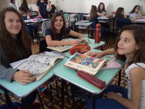 Noticias_2018-04-24-QuedaImperio01