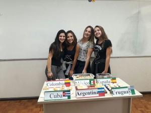 2018_05_10-Hispanohablantes08