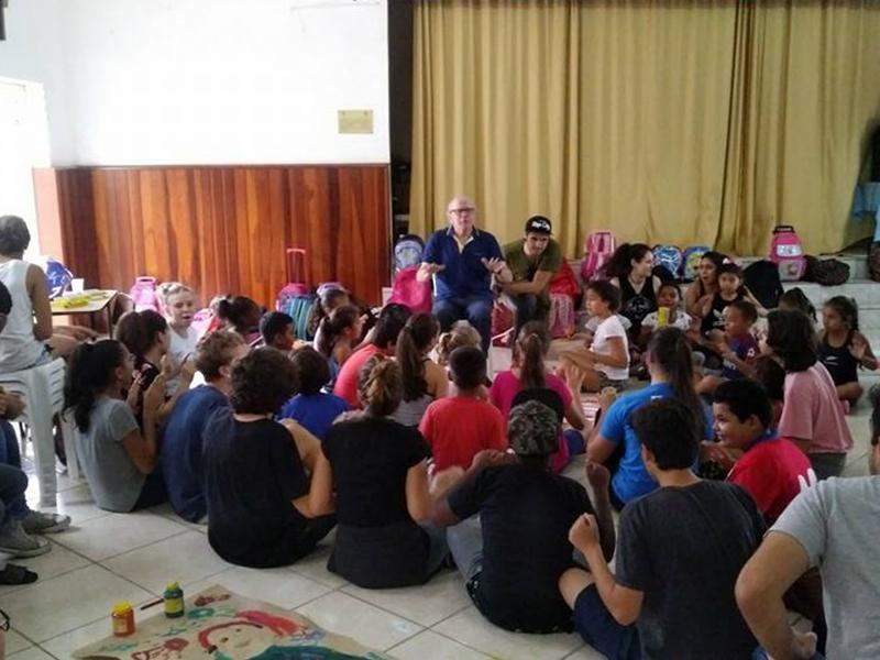 Noticias_2018-05-04-DiaV04