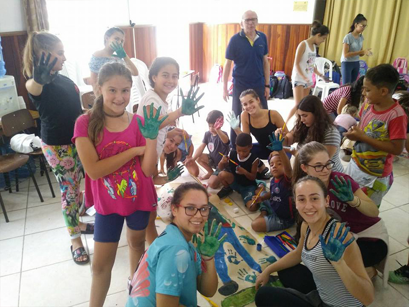 Noticias_2018-05-04-DiaV06