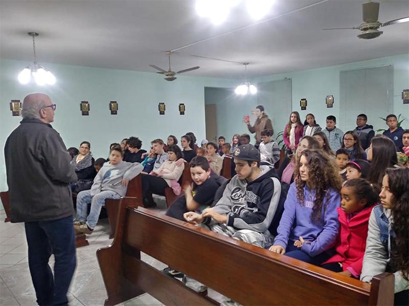 Noticias_2018-07-04_Voluntariado07