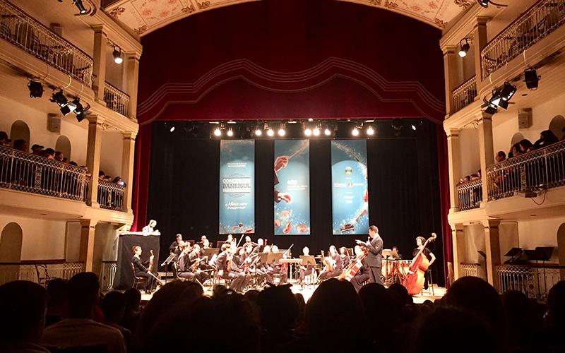 Noticias_2018-07-05_Concerto02