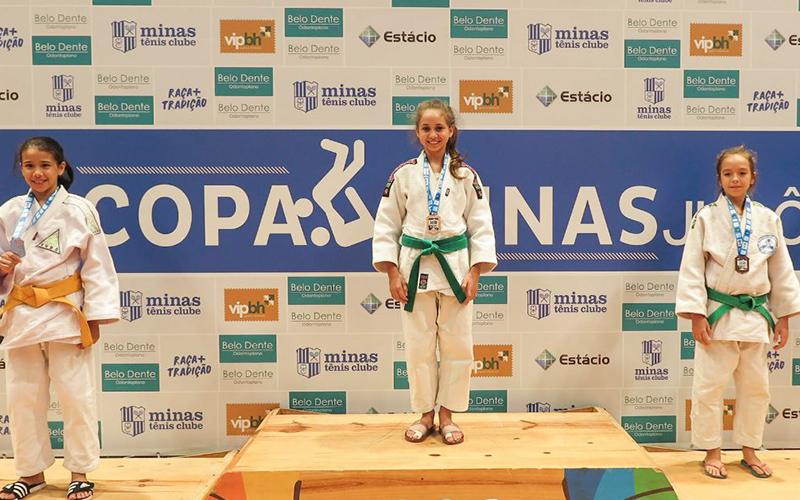 Noticias_2018-07-09_MariaAntonia