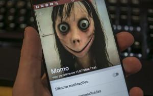 Noticias_2018-09-04_MOMO