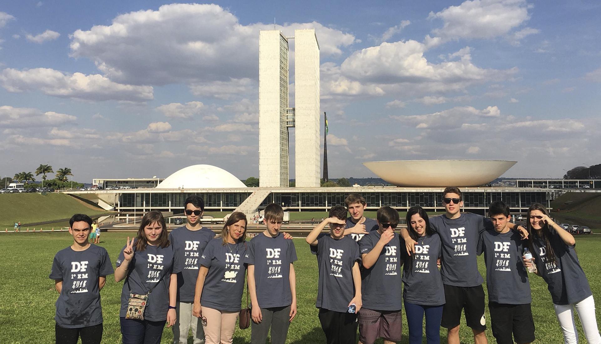 2018_09_28-Brasilia00-capa