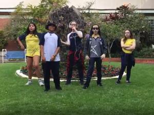 2018_11_21-Vídeo Dilan Camargo