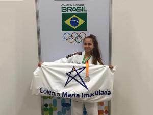 2018-12-13_Maria Argemi Medalha Prata