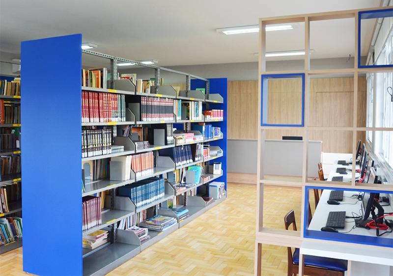 2018-12-20_Biblioteca